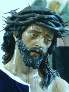 Fotos+Cristo+123[1]