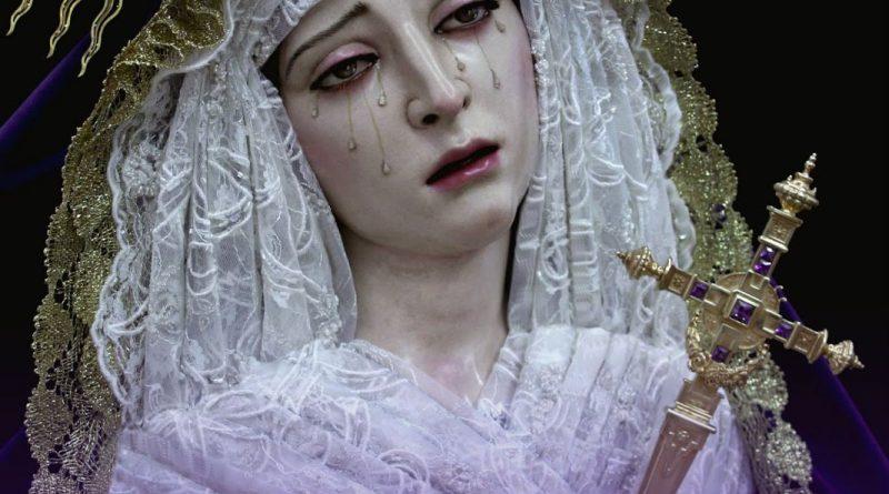 FESTIVIDAD NTRA. MADRE MARIA DE NAZARET