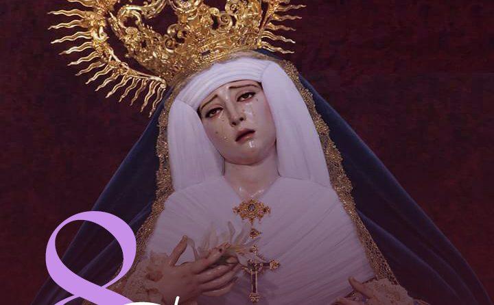 Festividad de Nuestra Madre María de Nazaret